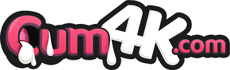 Cum4K - Tube